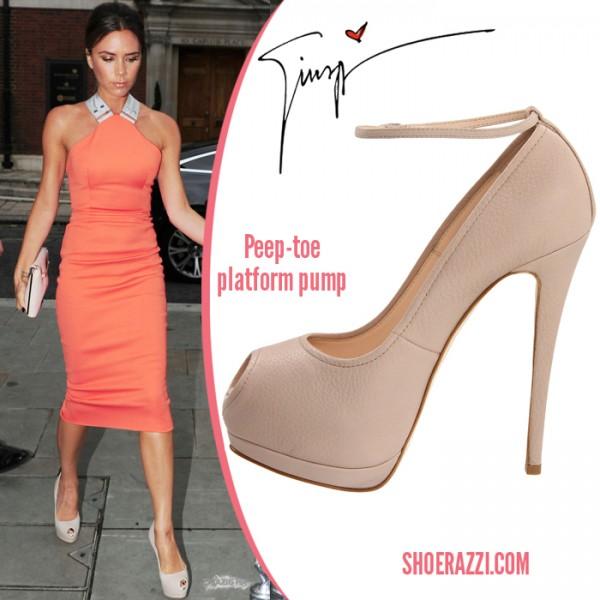 Victoria-Beckham-Giuseppe-Zanotti-shoes-July-2012