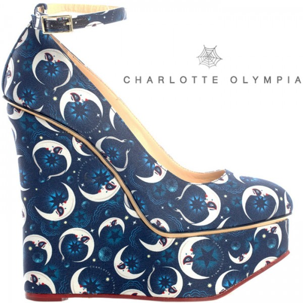 Charlotte-Olympia-Carina-Fall-2012-wedge