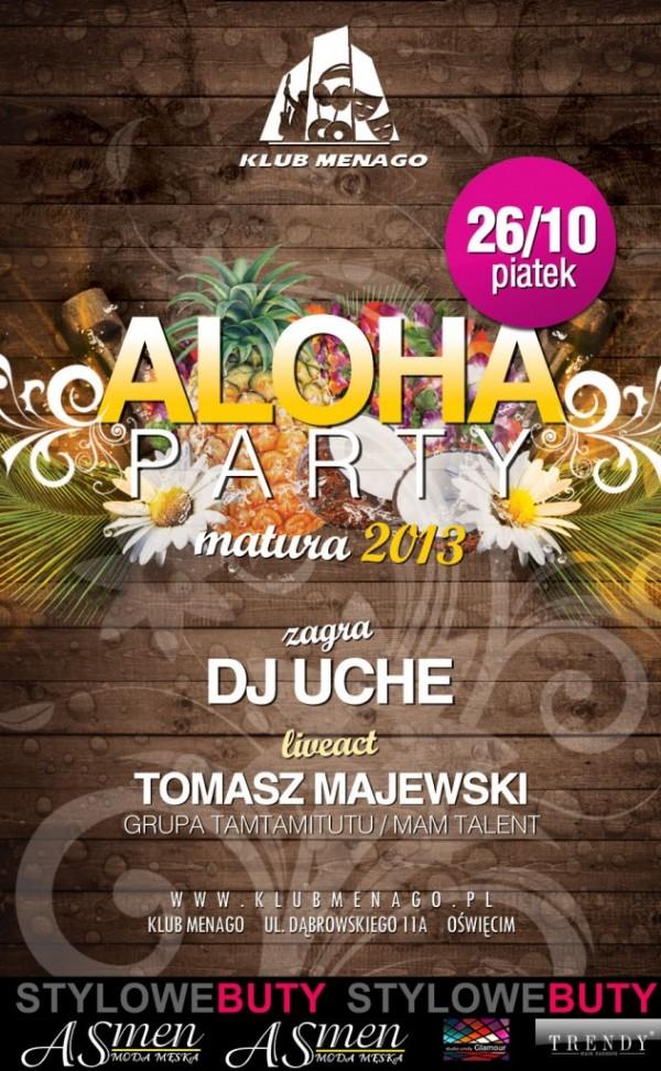 2012-10-26_aloha_partypowielane-632x1024