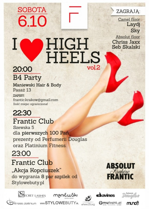 high-heels-vol-2.-plakat-net-733x1024