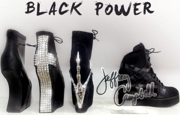 jeffrey-campbell-black-power