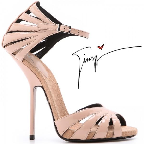 Giuseppe-Zanotti-Spring-2013-blush-sandal-platform