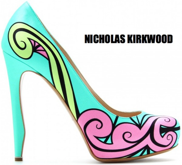 Nicholas-Kirkwood-Printed-Platform-Pump-SHOP