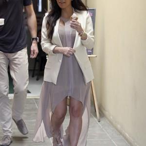 kim-kardashian-3-57
