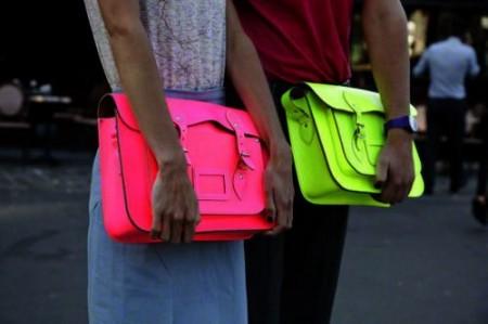 neon-fashion-19-450x299