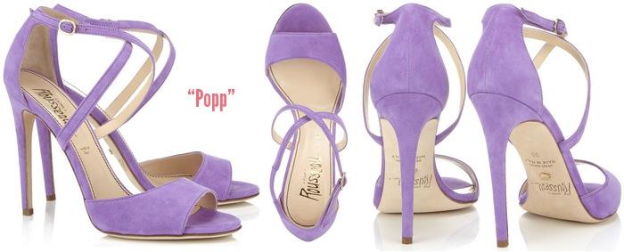 Jerome-C-Rousseau-Popp-Sandal-Shop1