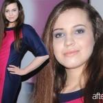 anna-balon-przytyla-NEWS_MAIN-48837