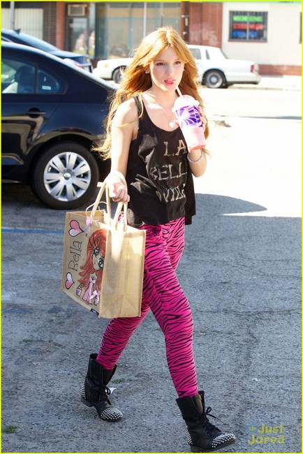bella-thorne-and-steve-madden-tarnney-boots-gallery