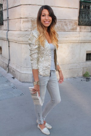 zara-jeans-glitter-h-m-jacket-blanco-purse-zara-flats-best-mountain-top_400