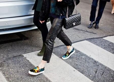 item0.rendition.slideshowVertical.slip-on-sneakers-first-slide