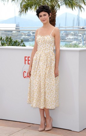 Audrey-Tautou-Valentino-2013-Cannes-Film-Festival-Photo-Call-