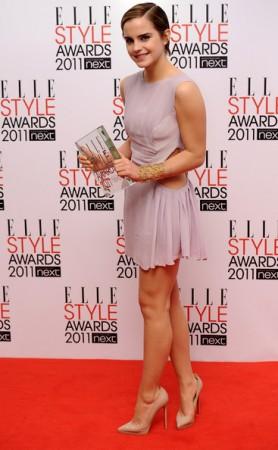 Emma+Watson+ELLE+Style+Awards+2011+Winners+oN2OTGi1eFBl