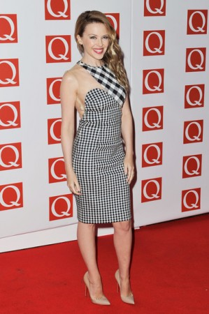 Kylie+Minogue+The+Q+Awards+OzN4s9d067pl