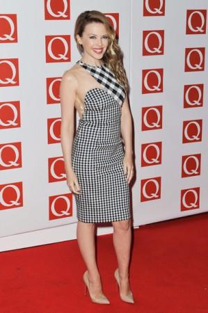 Kylie+Minogue+The+Q+Awards+OzN4s9d067pl