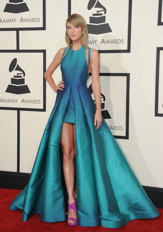 grammy-awards-2015-taylor-swift-w-sukni-elie-saab-fot-east-news