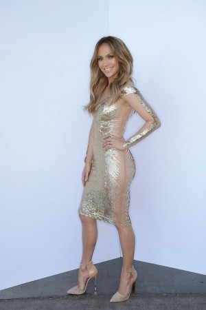 jennifer-lopez-georges-chakra-dress-casadei-ankle-strap-heels