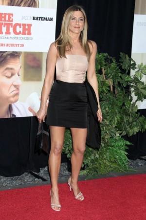 Jennifer+Aniston+Heels+Strappy+Sandals+8EBQ7nBuSPCl