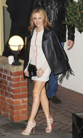 Kylie+Minogue+Shoes+FF6UH2-r9xOl