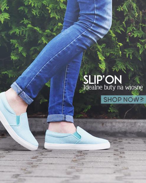 slipony