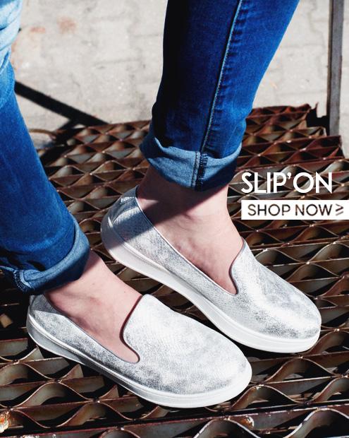 slipony_3