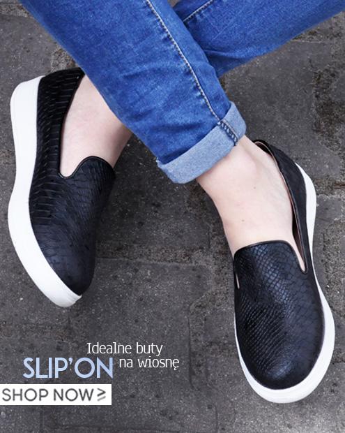 slipony_4