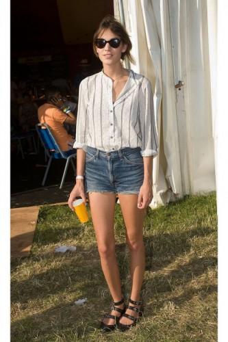 54aa589651f40_-_festival-fashion-12