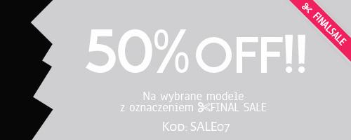 30off+final_saleB