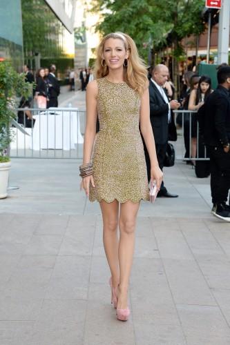 Blake+Lively+Dresses+Skirts+Beaded+Dress+bw6S1cvSlZrx