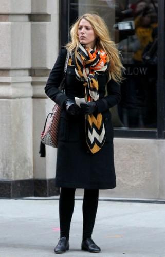 Blake+Lively+Outerwear+Wool+Coat+DLcO-9fSJx0l