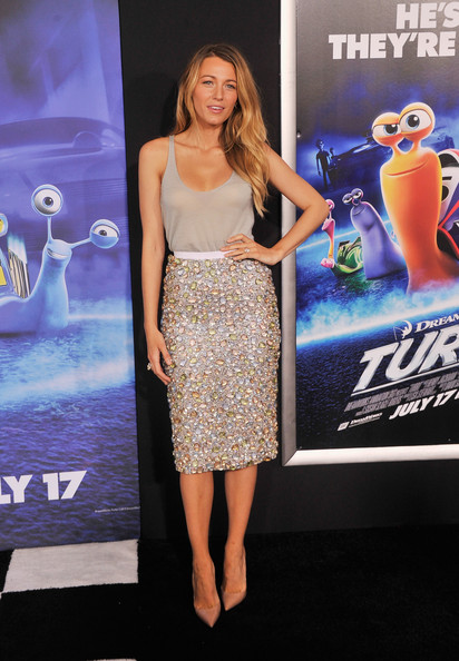 Turbo+New+York+Premiere+Inside+Arrivals+SDhbrDa_ZJ1l