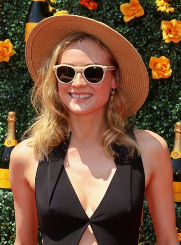 diane-kruger-hair-hat-front-polo-classic-w540