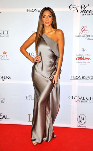 rs_634x1024-131120101041-634.nicole-scherzinger-london-gift-gala-112013