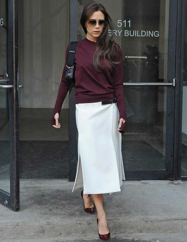 1397671324-victoria-beckham-february-10-2014-nyc-getty__large