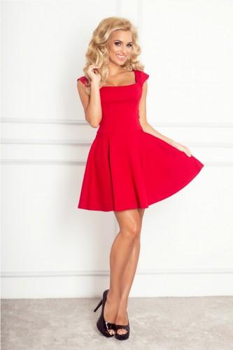 58-1-ekskluzywna-sukienk_1833__45433_zoom
