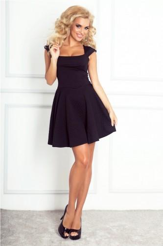 58-2-ekskluzywna-sukienk_1838__04446_zoom
