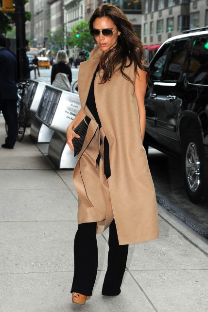 victoria-beckham-new-york-garticle-2