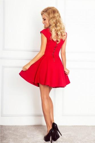 58-1-ekskluzywna-sukienk_1834__39298_zoom