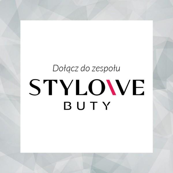 dolacz_do_zespolu-600x600