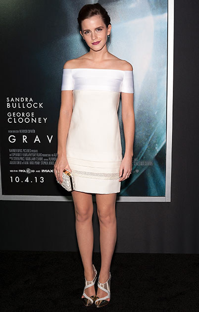 celebrity-style-red-carpet-2014-07-emma-watson-best-looks-07