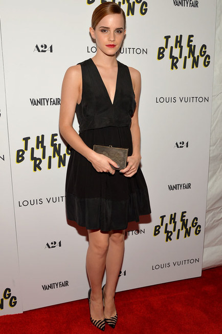 celebrity-style-style-timeline-2013-07-emma-watson-best-fashion-13