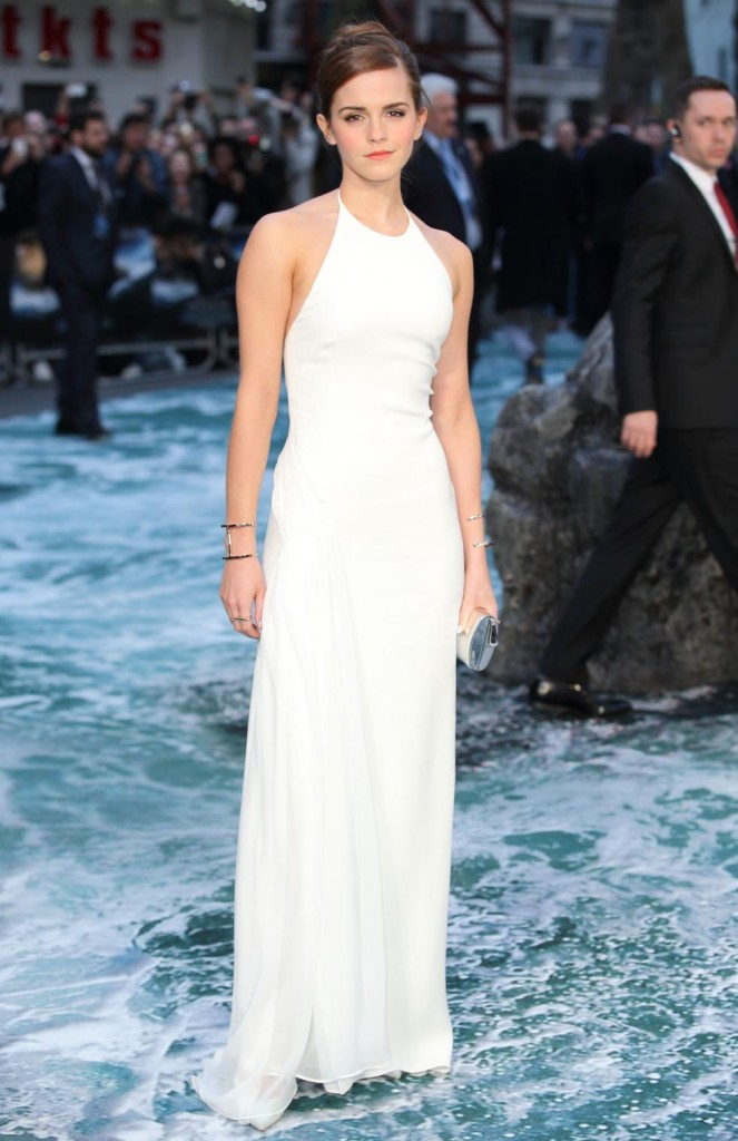 gallery_movies-noah-uk-premiere-emma-watson