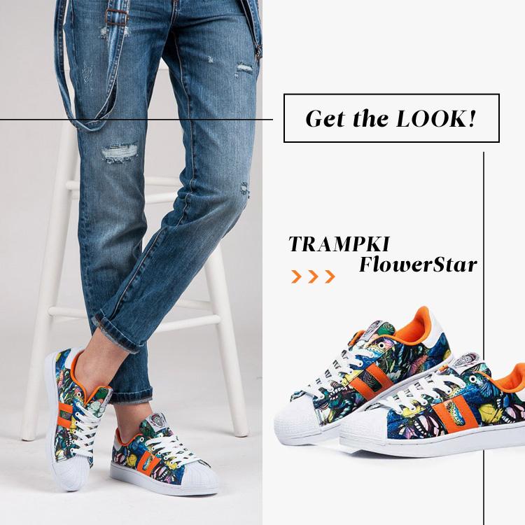 trampki_flowerstar